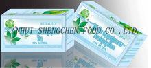 Jiao Gu Lan Tea Bag, Herbal Tea
