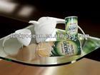 refresh coconut juice drink