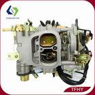 Engine spare parts Japanese car Toyota 1RZ carburetor 21100-75030