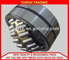 Provide 21305 CC/W33 Roller Bearings NSK NTN