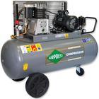 Air Piston Compressor