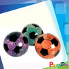 2014 Hot Sale Flashing Led Bounce Ball