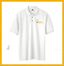 plus size short sleeve crewneck ring spun yarns in 100% cotton mens tshirt