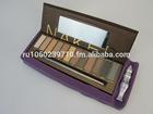 Hotsell makeup 12 colors eyeshadow, eye shadow cosmetics