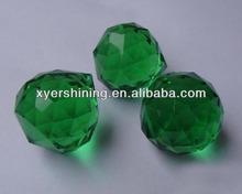district julai crystal lighting crafts