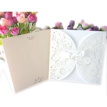 Son düğün kart tasarımları/düğün kart baskı makinesi fiyat/ideal ürünler düğün kartları