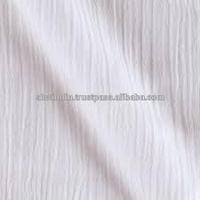 crinkle crepe fabric