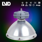 circular induction lamp highbay light 03-040