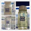 Nuevo tipo dimetil bencil amonio cloruro( bkc) 8001-54-5 de con el alto costo efectiva