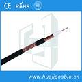 rg6 cable de los cables