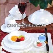 microwave safe dinner set,bone china dinner set india,light weight dinner set