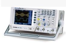 Instek oscilloscope original special sales GDS-1102A-U