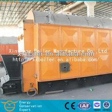 rice husk generators small power plant gasifier rice husk biomass generator