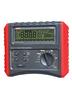 Youlide (UNI-T) UT592/UT593/UT595 Electrical Tester genuine original