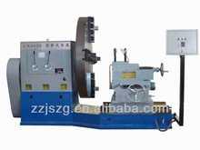 CX6020 mini lathe machine