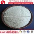 Hierro sulfato ferroso productos