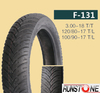 best sale china motorcycle tyre 120/80-17 scooter tire