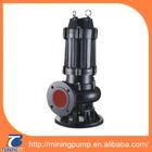 electric portable sewage pump, sewage draindge pump, submersible draindge pump
