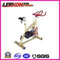 Bicicleta de fitness ejercicio/bicicleta fitness