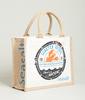 jute shopping bag jute bag manufacturers bangladesh jute bags buyer in europe
