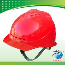 2014 safety helmet hard hat