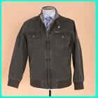 plain varsity jacket wholesale