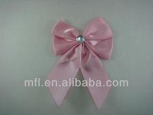 whole fashion handmade silk ribbon flowers