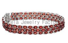 Shamballa Bracelet Meaning Jewelry charms fertility bracelet