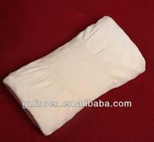 Guangzhou commodity fair wholesale 100% silk pillowcase