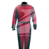 kart codura racing suit