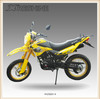 price of dirt bike 250cc motorcycle in china (YH250GY-4)