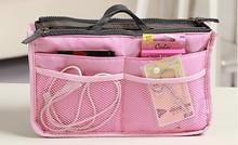 Organizer Inner Bag