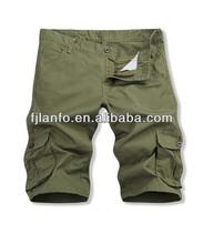 mens shorts;men's fashion cargo shorts; men cargo cotton shorts;men fashion short pants;mens bermuda shorts