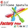 China supplier supply silicon spatula