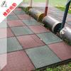 child garden playground rubber safety mat