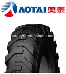otr tire repair tyre 15.5/60-18