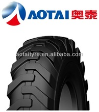 otr tire repair tyre 15.5/60-18