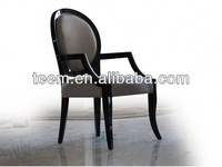 Modern Chair Made in China dining chair oak reproduction furniture