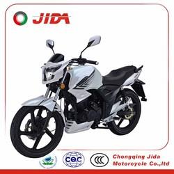 250cc race motorcycle JD250S-3