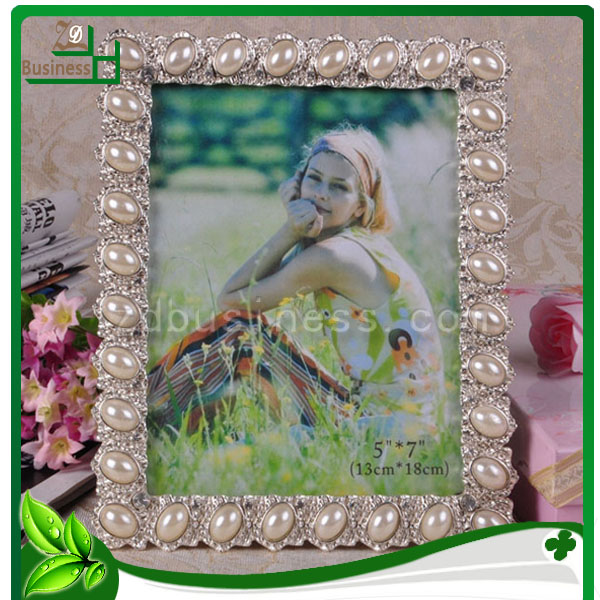 2014 photo frame wholesale cheap accessories decoration china home