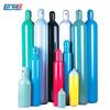 Seamless welding nitrogen gas cylinder price