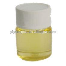 Supply evening primrose oil softgel 1000mg