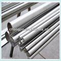 6101b duro de aleación de alumi