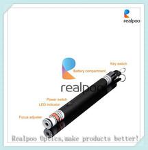 wireless slide changer laser pointer