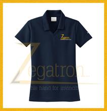 TOP QUALITY 100% Cotton Short Sleeve T Shirt Polo for Men, Comfortable Cotton Polo Shirt