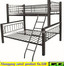 triple bunk beds sale