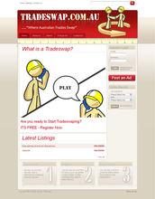 Responsive Ecommerce Website Design & Development