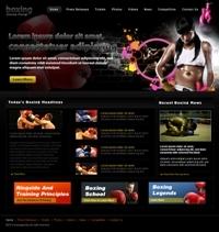 Responsive Website Design & Website Development