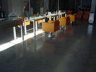 China Top Five Epoxy Resin Concrete Sealer Flooring Coating Here!!!