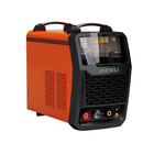 super qualityprofessional aluminium tig welders ac dc with pulse function (TIG-315ACDC)
